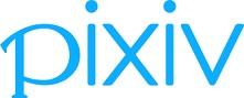 logo_pixiv