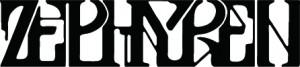 Zephyren logo