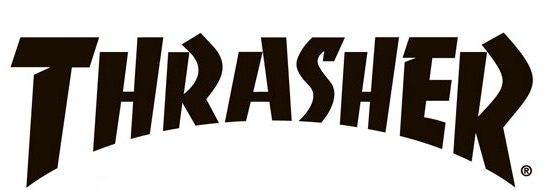 tumblr_static_thrasher_logo